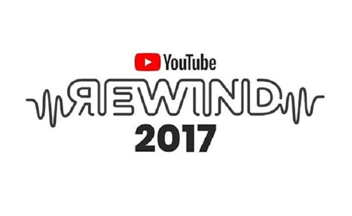 YouTube: Τα κορυφαία videos στην Ελλάδα για το 2017