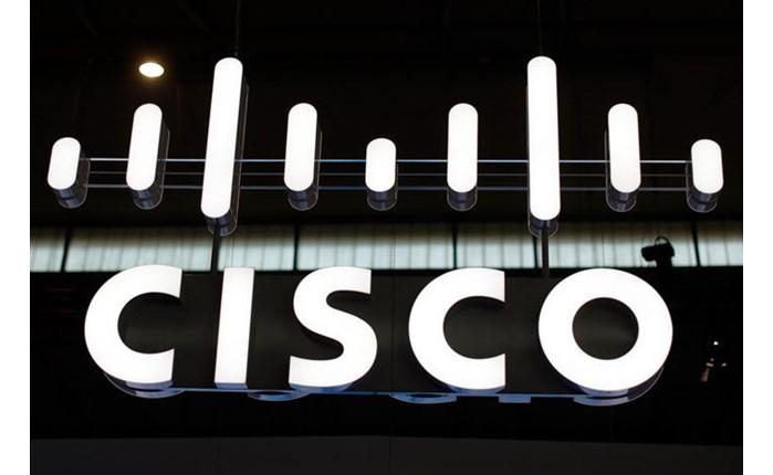 Cisco: Στη DWA το παγκόσμιο media planning and buying