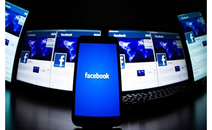 Το Facebook, η καλύτερη εταιρεία στην Αμερική για το 2018