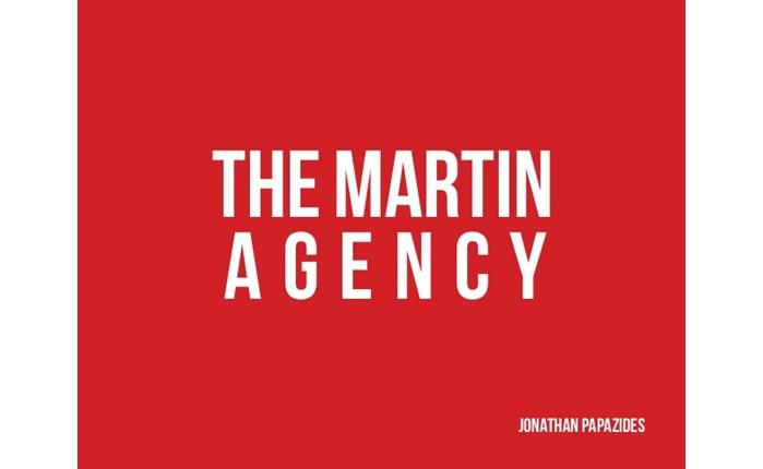 Σκάνδαλο με σεξουαλικές προεκτάσεις στη Martin Agency