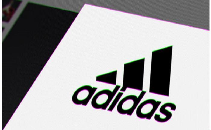 Η Asset Ogilvy Public Relations νικήτρια στο spec της adidas