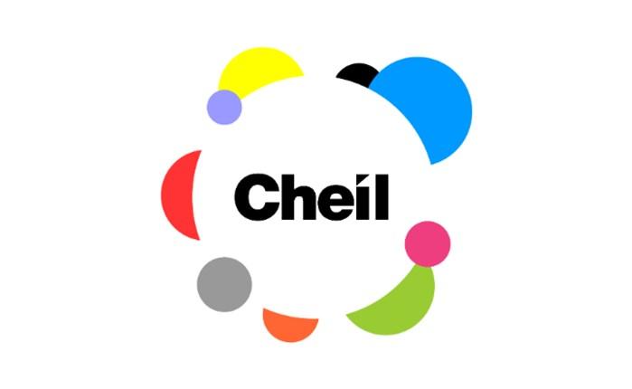 Νέος επικεφαλής στη Cheil Worldwide