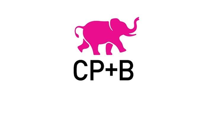 CP&B: Καλύπτει τα κενά στην ομάδα ηγεσίας του Λονδίνου