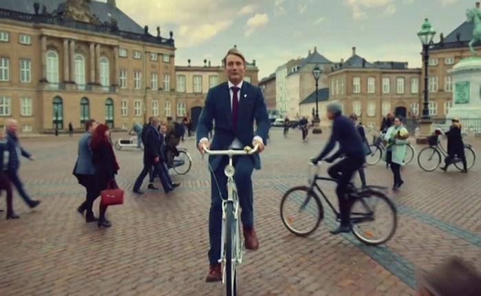 Carlsberg: Προχωρά σε παγκόσμια κλίμακα το brand repositioning