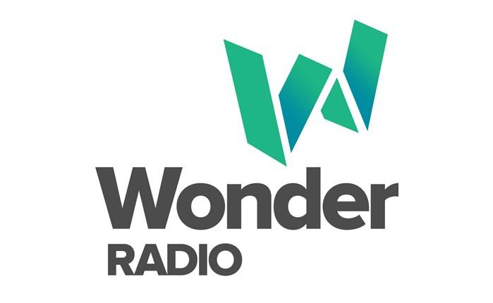 Wonder Radio: Ακούστε σήμερα τη μουσική του αύριο