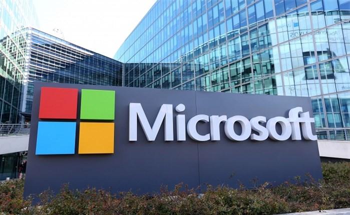 Microsoft: Προχωρά σε κλειστό spec για τα media