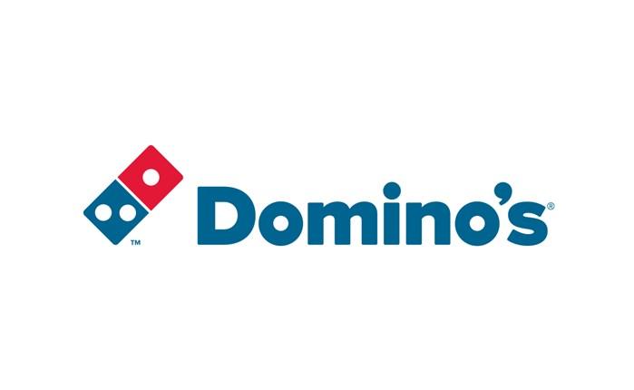 Domino's: Αλλαγές στη διεθνή ηγεσία και το marketing