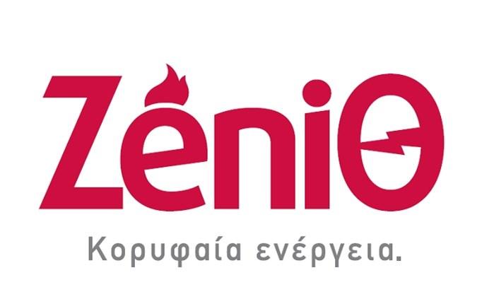 H Ogilvy Action δημιουργεί για την Ζενίθ