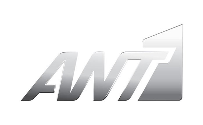 ANT1: Έκλεισε το 2017 στην κορυφή του 15-44