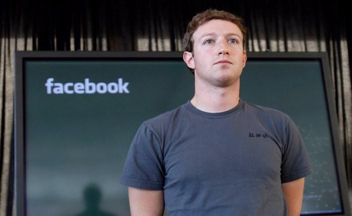 Facebook: Καταπολέμηση των fake news το 2018