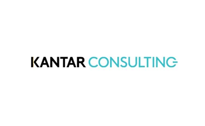 Kantar: Νέα συμβουλευτική οντότητα από 4 brands