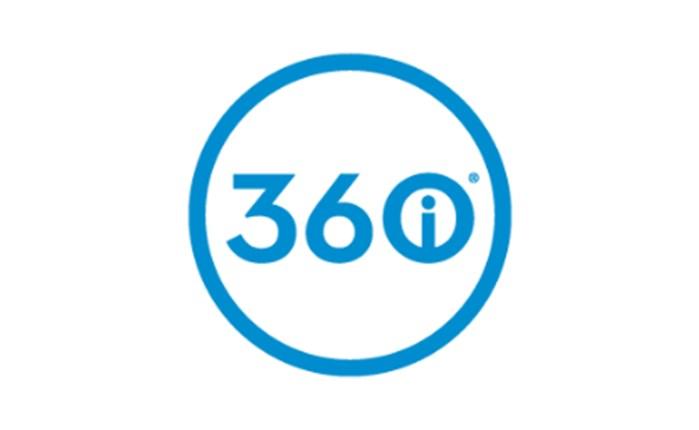 Νέος media επικεφαλής στην 360i Europe