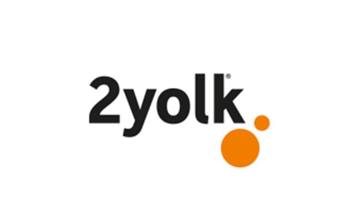 Νέο μέλος στην ομάδα Brand Strategy της 2yolk