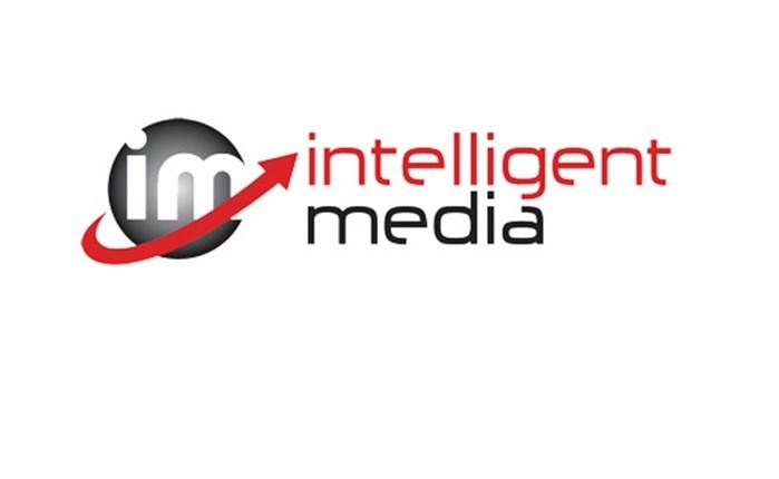 Συνεργασία παγκόσμιας εμβέλειας για την Intelligent Media
