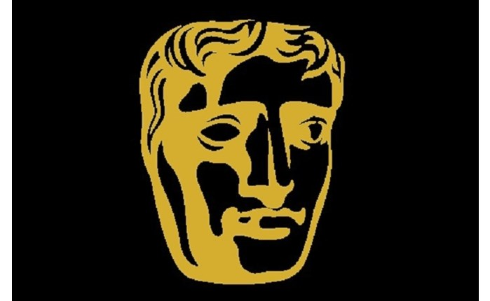 Nova: Οι ταινίες της ξεχωρίζουν και στα 71α BAFTA Awards