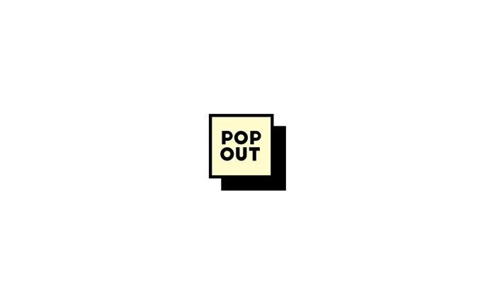 Η Pop Out ανέλαβε την επικοινωνία της OFFICE+