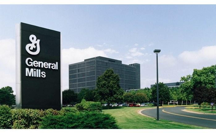 General Mills: Δημιουργική αναθεώρηση στο Ηνωμένο Βασίλειο