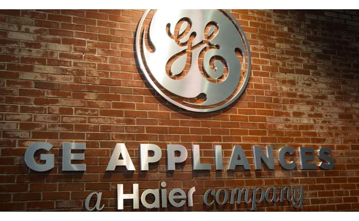 GE Appliances: Δημιουργικό spec στη Βόρεια Αμερική