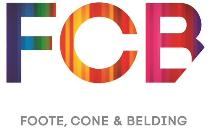 FCB Worldwide: Ανακοίνωσε global chief marketing officer