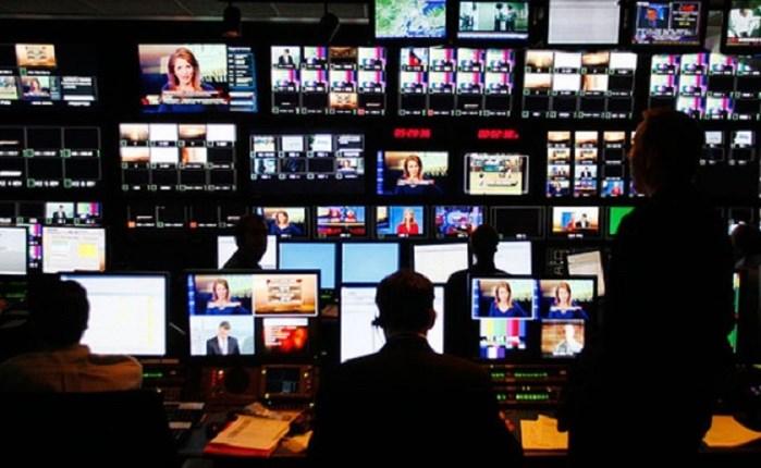 Ποια είναι η Ελληνική Τηλεοπτική