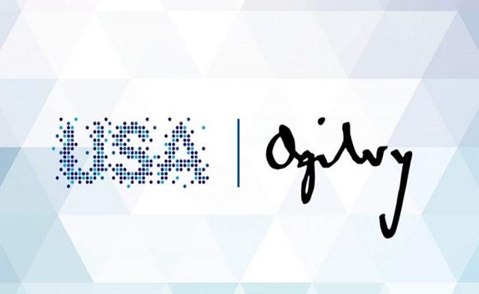 Ogilvy USA: Διεθνείς ρόλοι σε δυο Έλληνες
