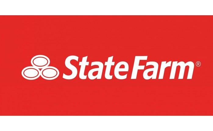State Farm: Συγκεντρώνει το marketing στον Omnicom