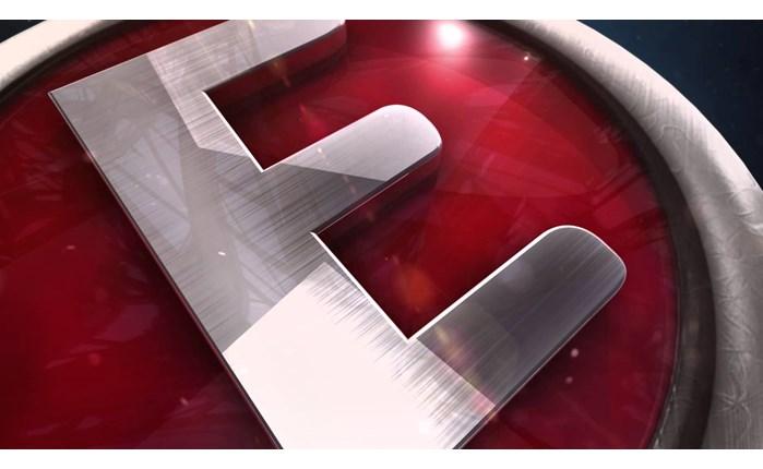 Epsilon TV: Ανακοίνωσε Creative Director