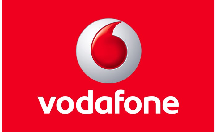 Vodafone TV: Επτά νέα κανάλια στο πρόγραμμά της