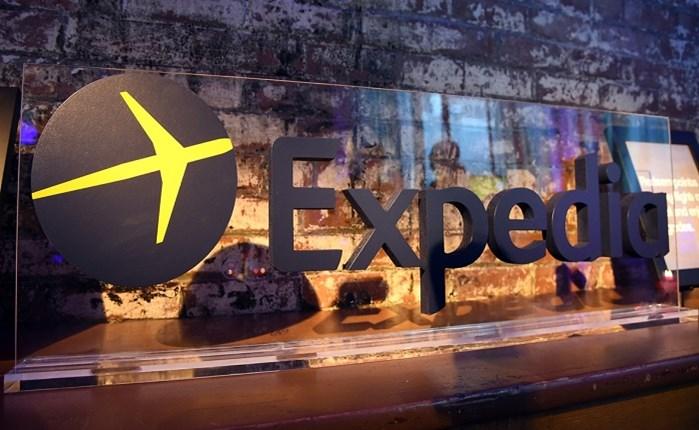 Expedia: Στη Saatchi & Saatchi ο παγκόσμιος διαφημιστικός λογαριασμός