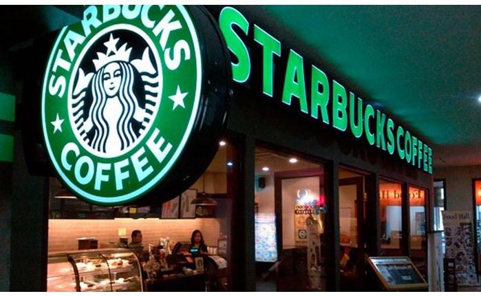 Starbucks: Αναζητά εταιρεία για το custom engagement