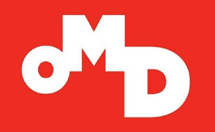 OMD Worldwide: Νέοι επικεφαλής σε ΕΜΕΑ και Λατινική Αμερική