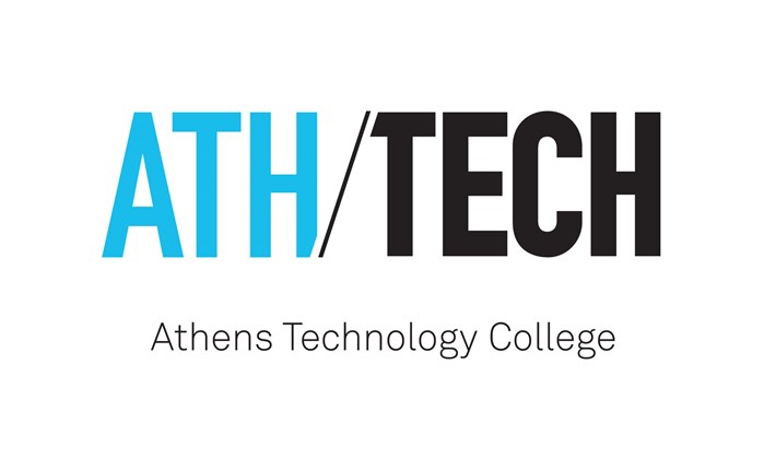 Ath/Tech College: Έκοψε την πίτα του