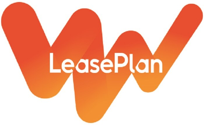 Νέα digital καμπάνια από την LeasePlan