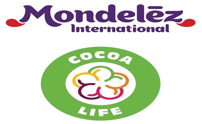 Mondelez: Συμβάλει έμπρακτα στην προστασία των δασών στη Γκάνα