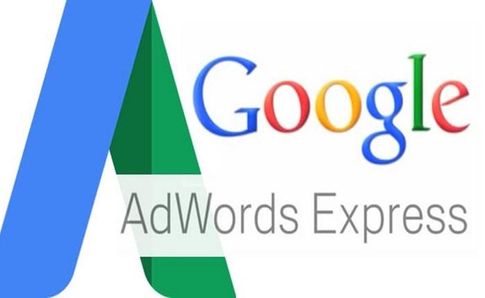 Google: Διαθέσιμο και στην Ελλάδα το AdWords Express