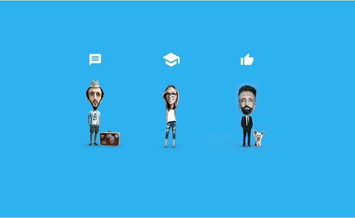 Pollfish: Αλλάζει τις έρευνες αγοράς με  Microsoft Azure