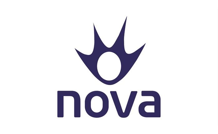 Novasports: «Χρόνια πολλά» σε Παναθηναϊκό, Ολυμπιακό, ΑΕΚ, ΠΑΟΚ