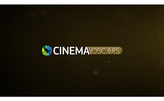 Cosmote: Νέο pop up κανάλι για τα Oscars