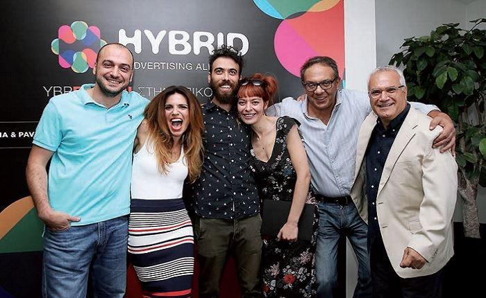 Στέλιος Αναστασιάδης (ΣΔΕΚ): Σημασία έχει το έργο σου