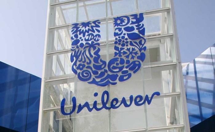Unilever: Αύξησε τις επενδύσεις στα media το 2017