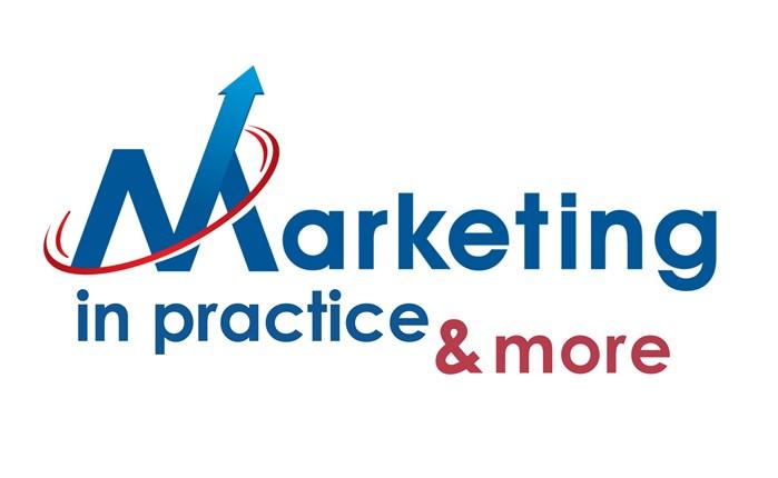 SBC: Νέα επεισόδια για την εκπομπή Marketing in Practice & more