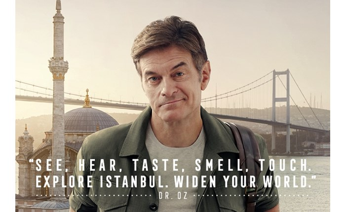 Turkish Airlines: Νέα διαφημιστική καμπάνια που παρουσιάστηκε στο Super Bowl