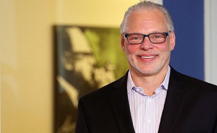 Leo Burnett: Αποχωρεί ο global president και CEO, R. Stoddart