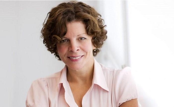 Publicis Health: Ανακοίνωσε την πρώτη γυναίκα CEO