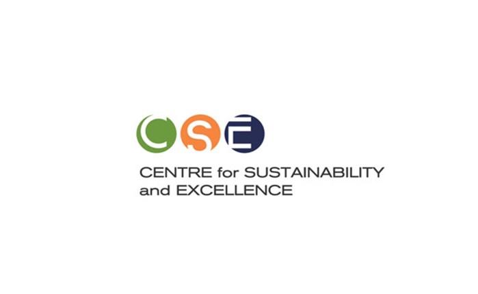 CSE: Αύξηση στις Εκθέσεις Εταιρικής Υπευθυνότητας στην Ελλάδα