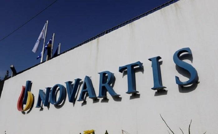 Prestige για Novartis: Καθαρός ουρανός αστραπές δεν φοβάται!