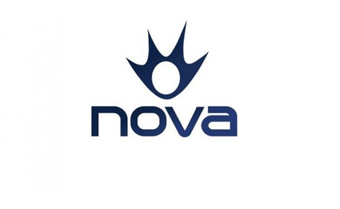 Nova: Τερμάτισε την Σύμβαση Κεντρικής Διαχείρισης της Superleague