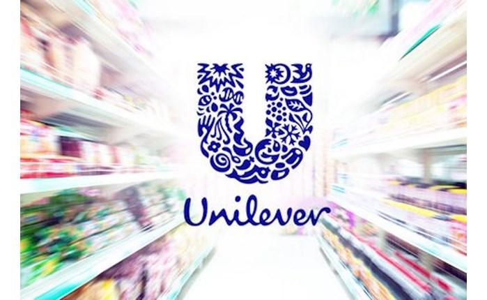 Unilever: Στο προσκήνιο το θέμα του brand safety