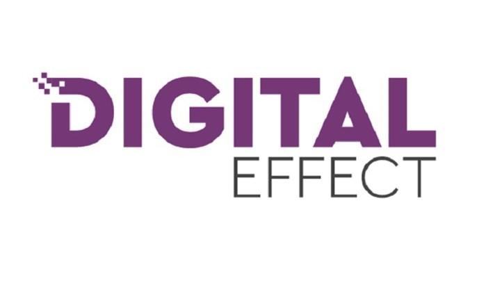 Συνεργασία Digital Effect με youtuber Mikeius