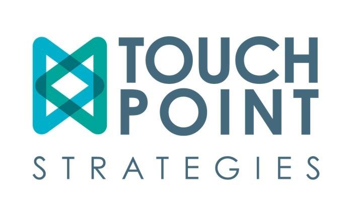 H WATT+VOLT ανανεώνει τη συνεργασία της με την Touchpoint Strategies